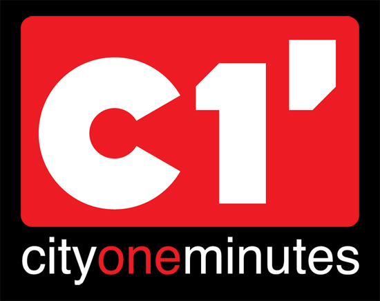City One Minutes