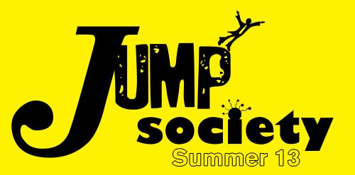 jumpsummer13